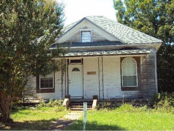 Real Estate for Sale, ListingId: 35190839, McAlester,OK74501