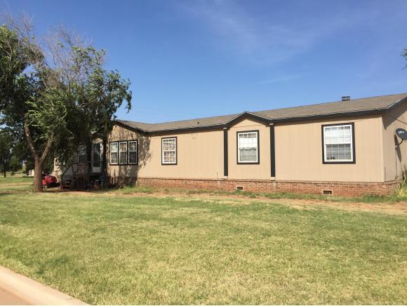 Real Estate for Sale, ListingId: 35231196, Cheyenne,OK73628