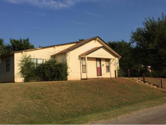 Real Estate for Sale, ListingId: 35231205, Cheyenne,OK73628