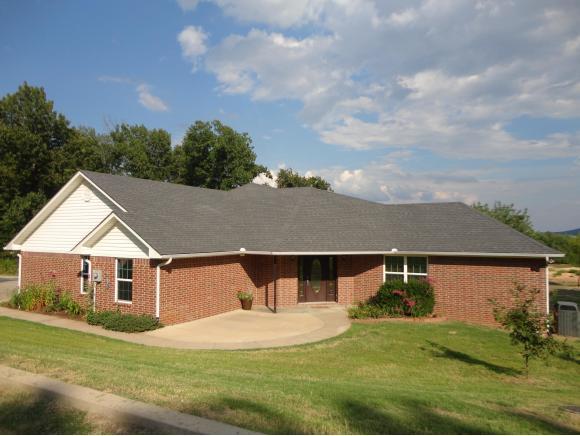 Real Estate for Sale, ListingId: 35247015, Eufaula,OK74432