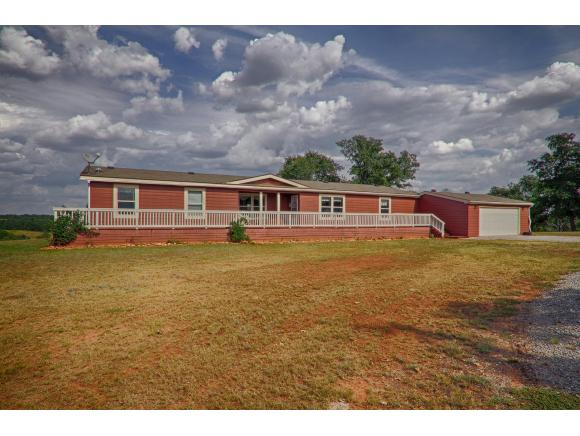 Real Estate for Sale, ListingId: 35251103, Dibble, OK  73031