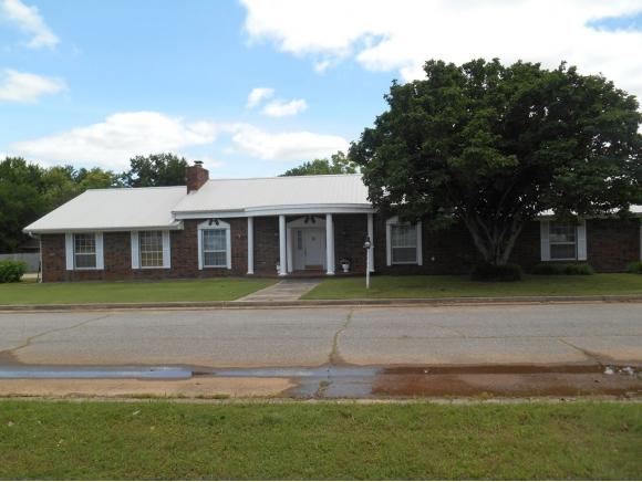 Real Estate for Sale, ListingId: 35320969, Poteau,OK74953