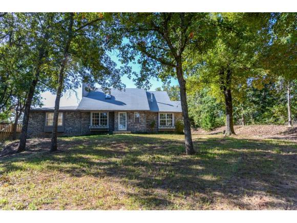 Real Estate for Sale, ListingId: 35340886, Newalla,OK74857