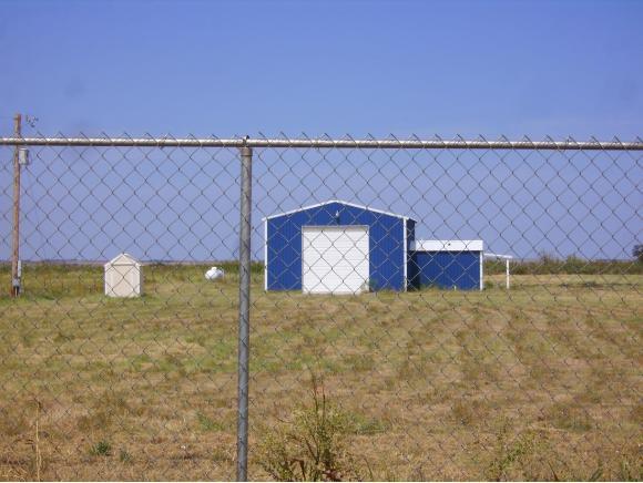 Real Estate for Sale, ListingId: 35340881, Canute,OK73626