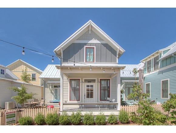 Real Estate for Sale, ListingId: 35371307, Eufaula,OK74432