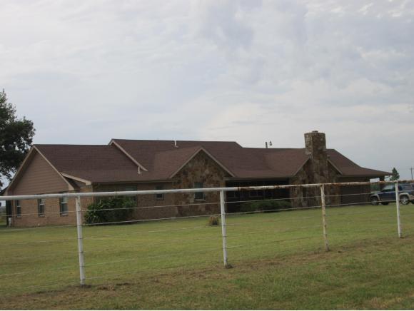 Real Estate for Sale, ListingId: 35371321, Lexington,OK73051