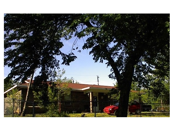 Rental Homes for Rent, ListingId:35445784, location: 36 W Brewer McAlester 74501