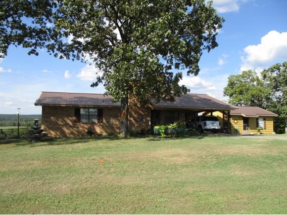 Real Estate for Sale, ListingId: 35460826, Heavener,OK74937