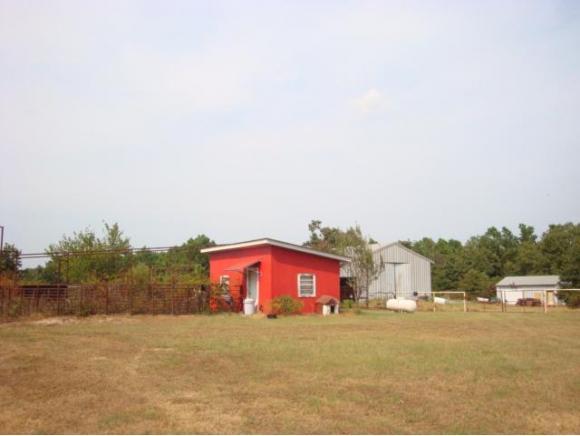 Real Estate for Sale, ListingId: 35476674, Hugo,OK74743
