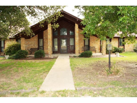 Real Estate for Sale, ListingId: 35476681, Davis,OK73030