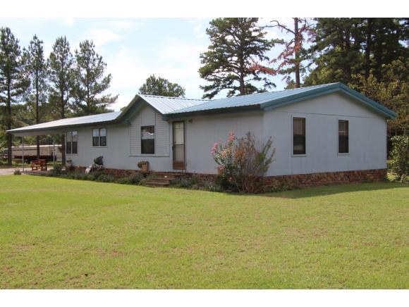 Real Estate for Sale, ListingId: 35476665, Red Oak,OK74563