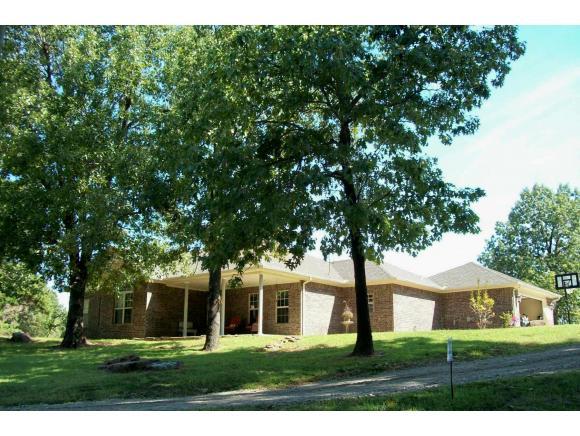 Real Estate for Sale, ListingId: 35495873, Eufaula,OK74432