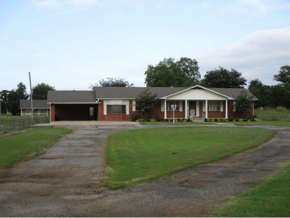 Real Estate for Sale, ListingId: 35540625, Pocola,OK74902