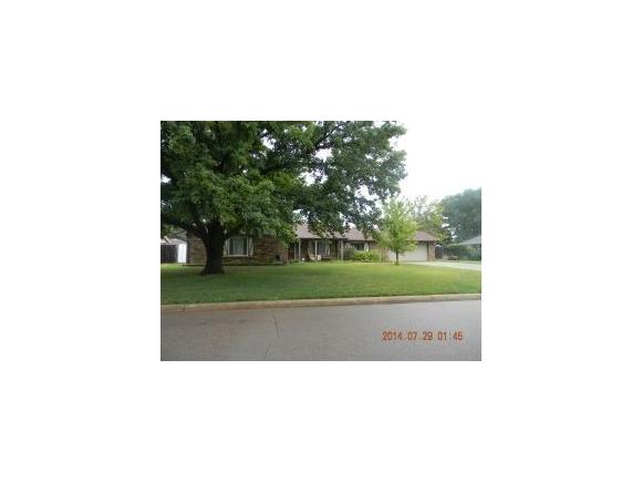 Real Estate for Sale, ListingId: 35563354, Elk City,OK73644