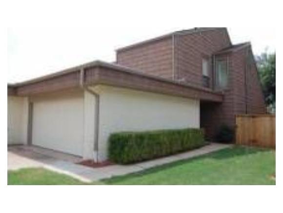 Rental Homes for Rent, ListingId:35594594, location: 3738 Cedar Ridge Norman 73072