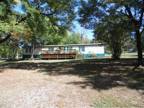 Real Estate for Sale, ListingId: 35696411, Poteau,OK74953