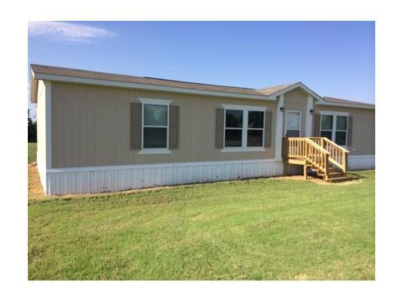 Real Estate for Sale, ListingId: 35680332, Manitou,OK73555