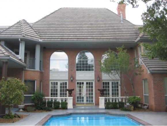 Real Estate for Sale, ListingId: 35817882, Norman,OK73072