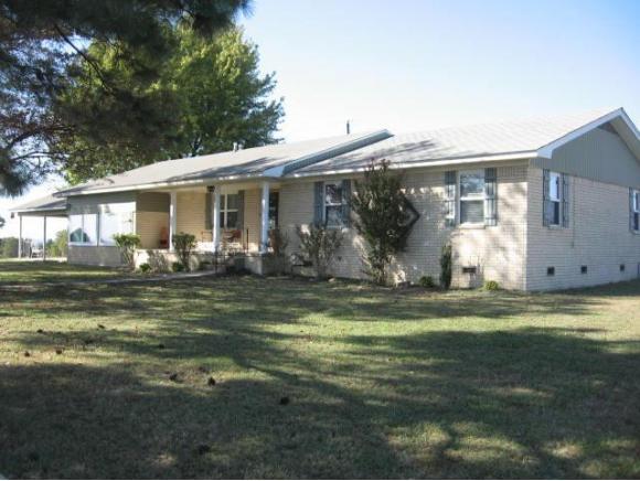 Real Estate for Sale, ListingId: 35880639, Stigler,OK74462