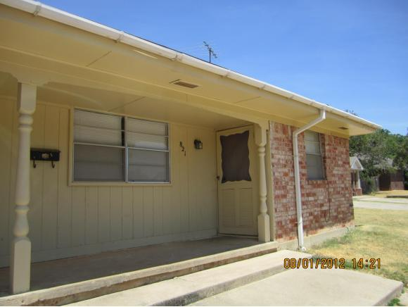 Rental Homes for Rent, ListingId:35896277, location: 821 Russell Circle Norman 73071