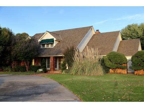 Real Estate for Sale, ListingId: 35912872, Weatherford,OK73096