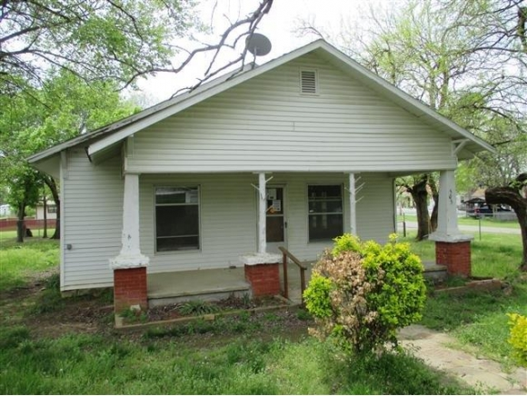 Real Estate for Sale, ListingId: 35959383, Stuart,OK74570