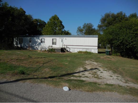Real Estate for Sale, ListingId: 36072139, Sulphur,OK73086