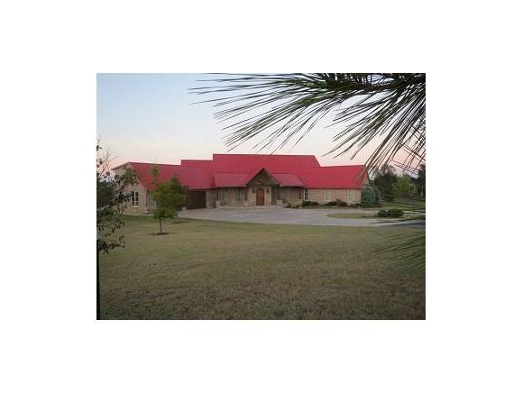 Real Estate for Sale, ListingId: 36105454, Norman,OK73072