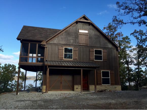 Real Estate for Sale, ListingId: 36105450, Eufaula,OK74432