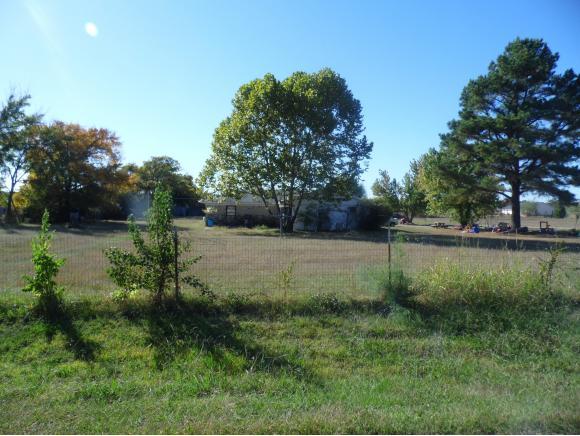 Real Estate for Sale, ListingId: 36122746, Heavener,OK74937