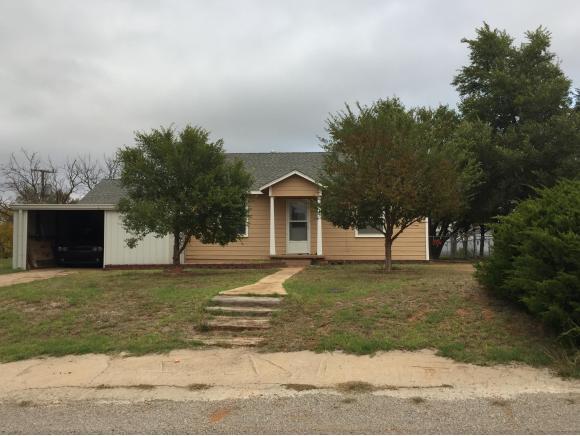 Real Estate for Sale, ListingId: 36133766, Cheyenne,OK73628