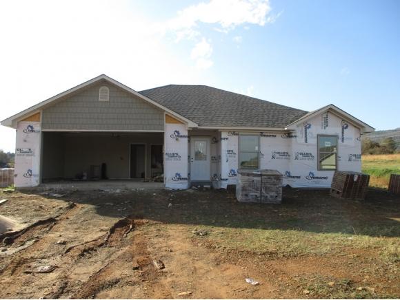 Real Estate for Sale, ListingId: 36202359, Poteau,OK74953