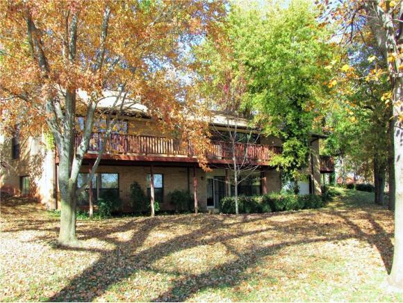 Real Estate for Sale, ListingId: 36215006, Norman,OK73026