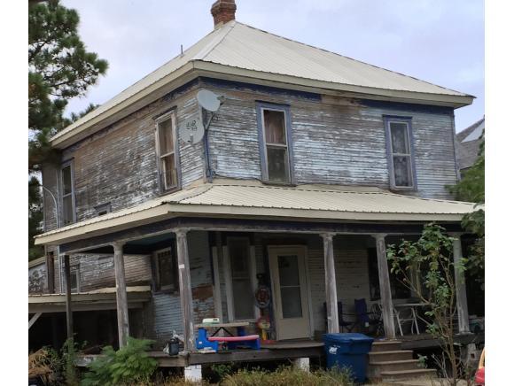 Real Estate for Sale, ListingId: 36256955, McAlester,OK74501