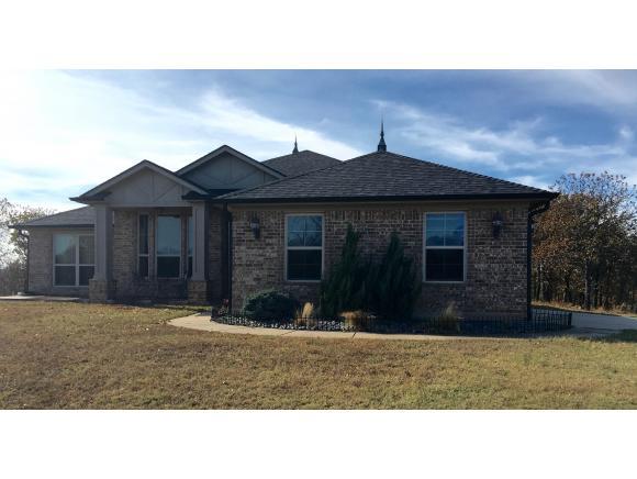 Real Estate for Sale, ListingId: 36276196, Newalla,OK74857