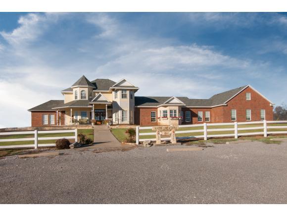 Real Estate for Sale, ListingId: 36375361, Lexington,OK73051