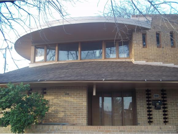 Real Estate for Sale, ListingId: 36481959, Clinton,OK73601