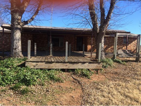 Real Estate for Sale, ListingId: 36600601, Ft Cobb,OK73038