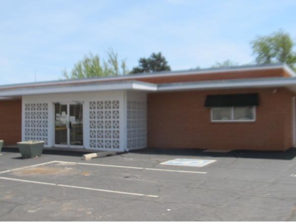 Real Estate for Sale, ListingId: 36824991, Clinton,OK73601