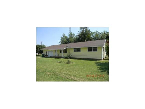 Real Estate for Sale, ListingId: 37079141, Rocky,OK73661