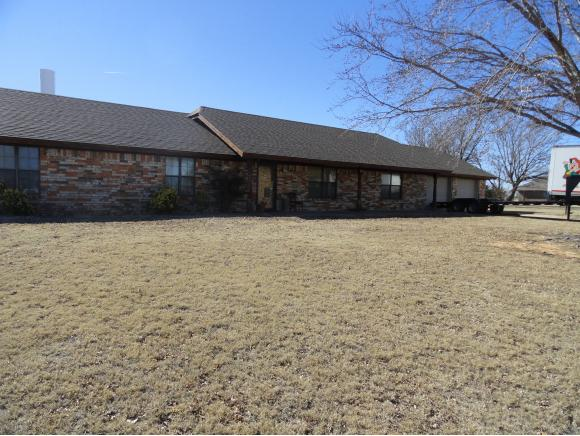 Real Estate for Sale, ListingId: 37199360, Sayre, OK  73662