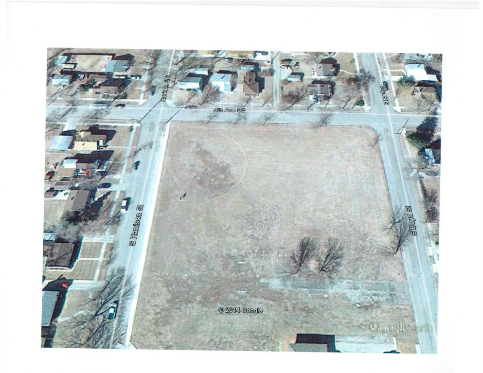 Real Estate for Sale, ListingId: 30529287, Aberdeen,SD57401