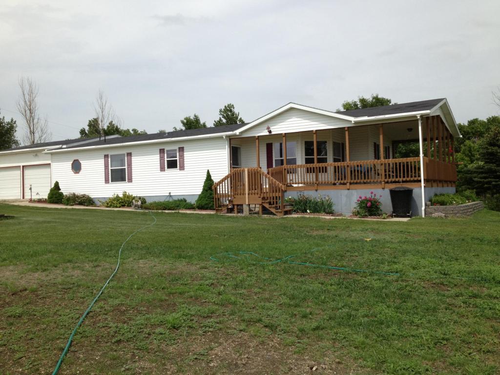 Real Estate for Sale, ListingId: 32251154, Mina,SD57451