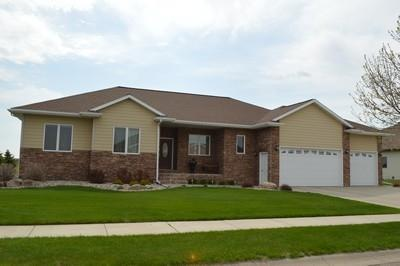 Real Estate for Sale, ListingId: 32349495, Aberdeen, SD  57401