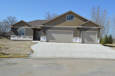 Real Estate for Sale, ListingId: 31288323, Aberdeen,SD57401