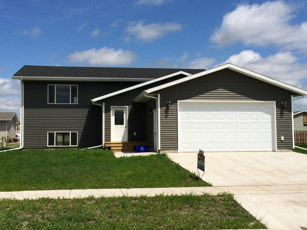 Real Estate for Sale, ListingId: 32850462, Aberdeen,SD57401