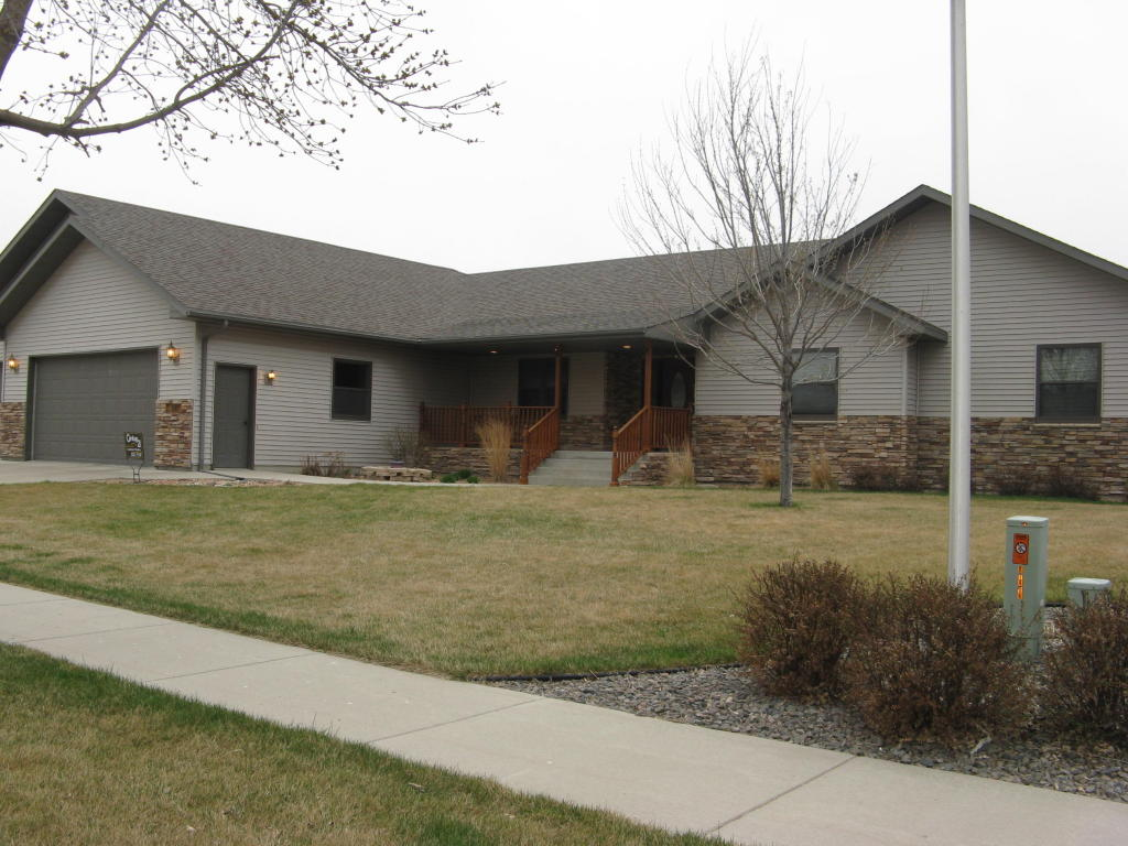 Real Estate for Sale, ListingId: 32893719, Aberdeen,SD57401