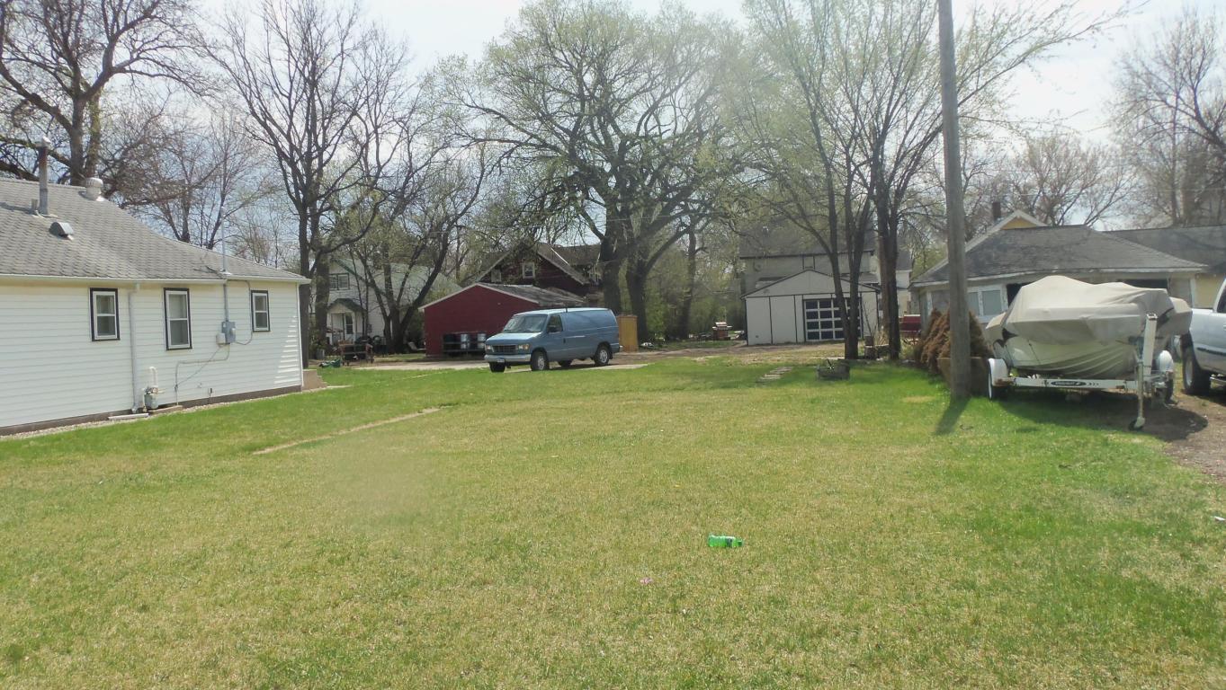 Land for Sale, ListingId:32995593, location: 217 SW 8TH Avenue Aberdeen 57401