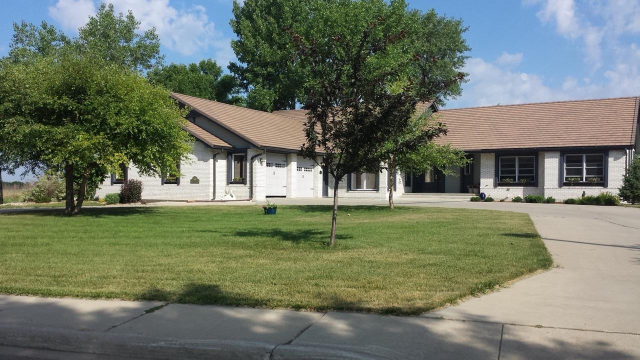 Real Estate for Sale, ListingId: 33156546, Aberdeen, SD  57401