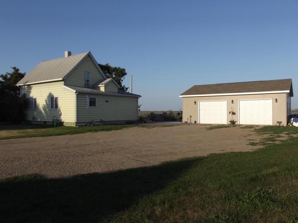 Real Estate for Sale, ListingId: 31405860, Roscoe,SD57471